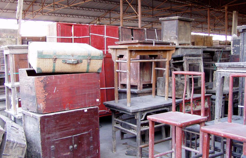 Möbel Freiburg die möbel kommen mulan arts furniture