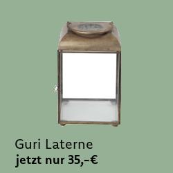 laterne_neu.jpg