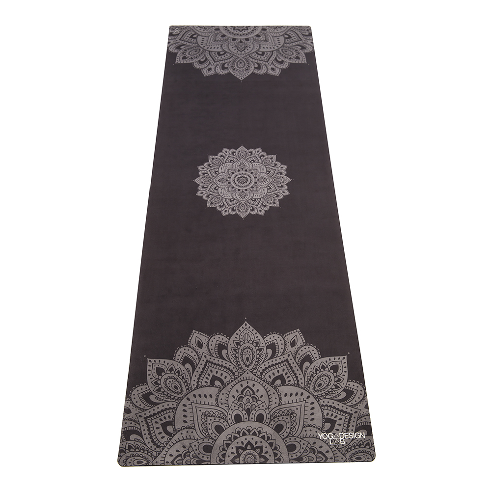 Mandala-Black-Combo-Mat_-YDL_low-res-1.jpg