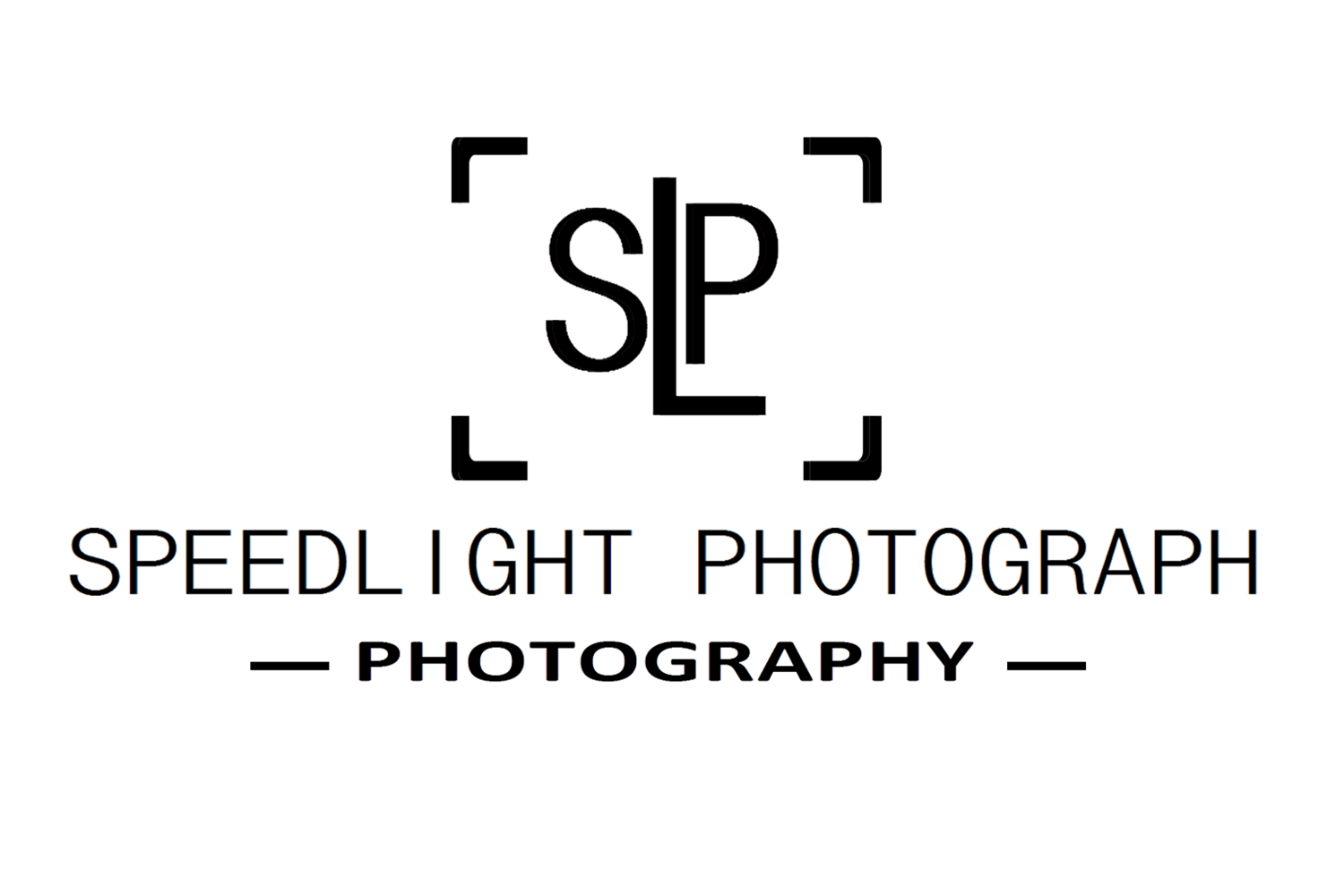 Speedlight Photograph