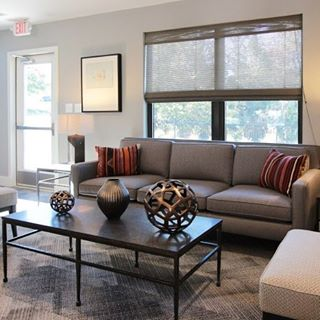 Apartment cleaning - We offer cleaning for your 1, 2 , and 3 Bedroom apartments. Contact us today for rates.