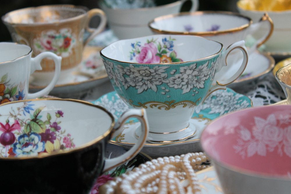 tea cups - home page maybe.jpg