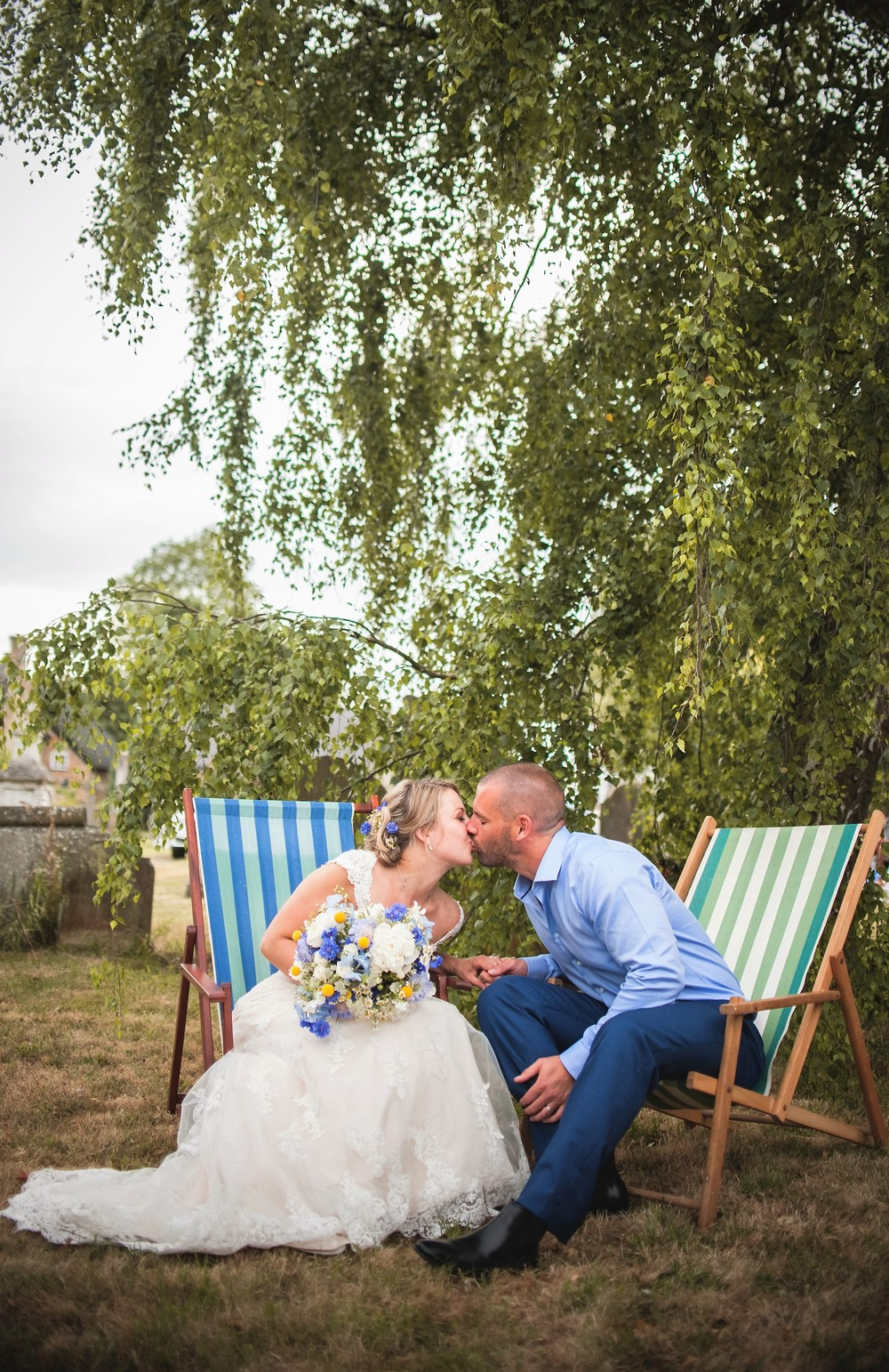 weddings - deckchairs.jpg