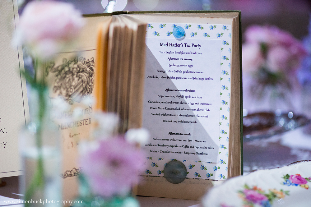 Wedding breakfast menu.png