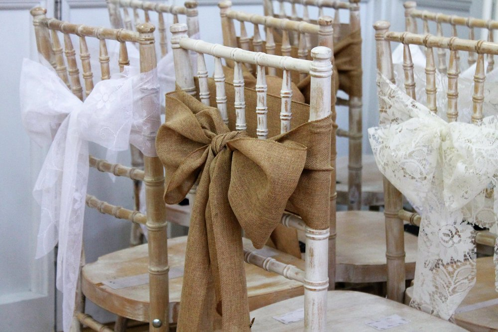 chair back sashes for hire.JPG