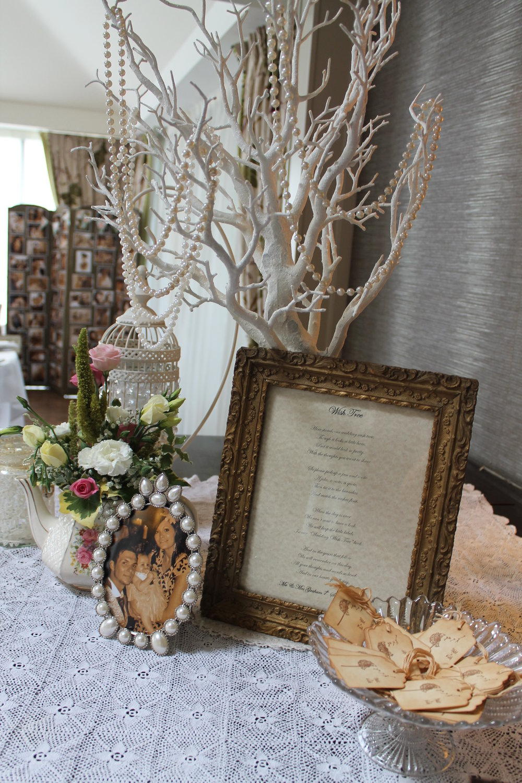 dan n lydia wedding wish tree.jpg