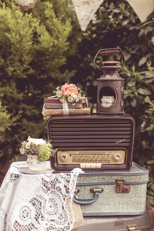 Dollys Vintage Tea Party Vintage Edit(c) Liz Greenhalgh Photography-1026.jpg