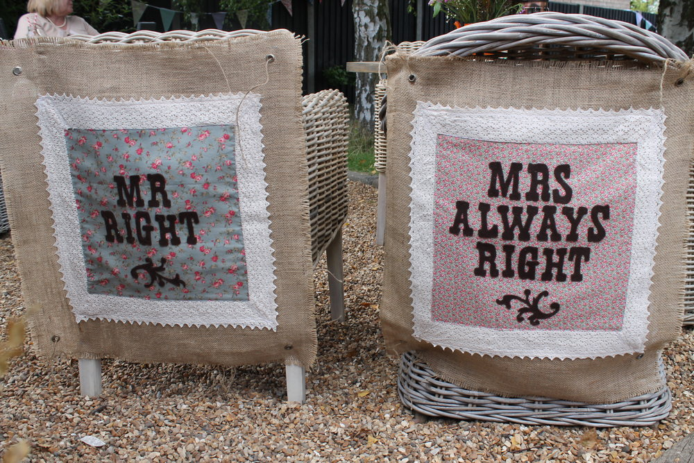 mr right - mrs always right chair backs inventory.jpg