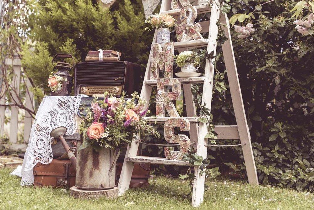 wedding styling.jpg