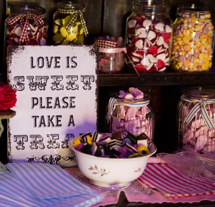 Candy table (2).png