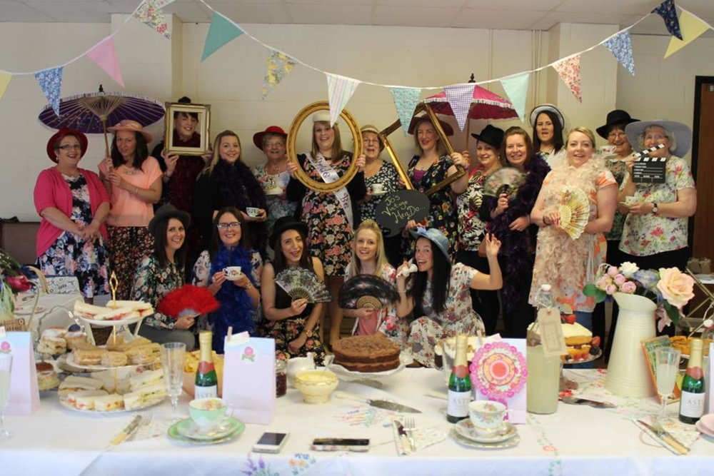 hen party vintage tea party.jpg