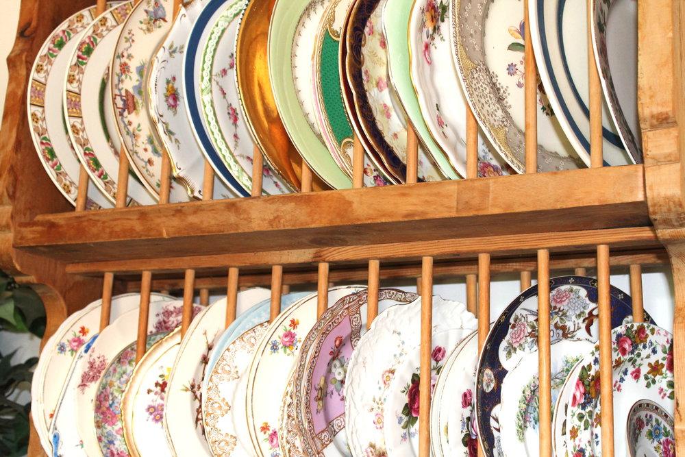 dinner plates.JPG