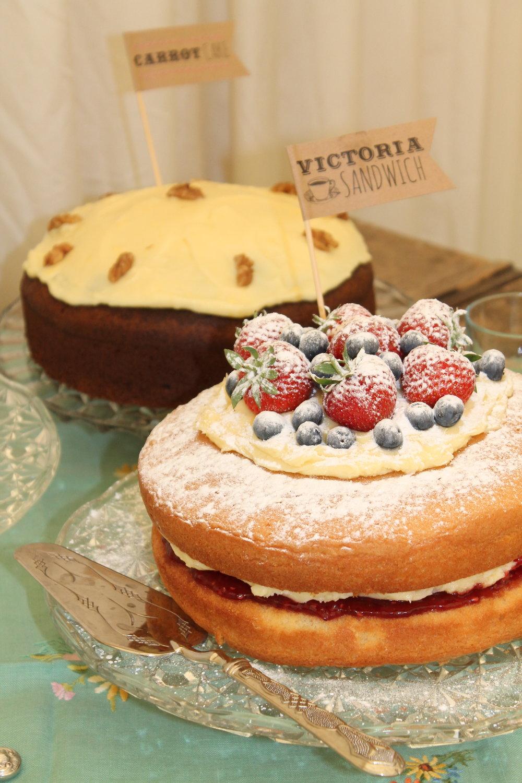 Inspiration - cakes.JPG