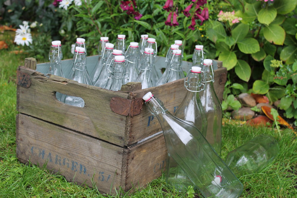 large glass bottles - inventory.JPG