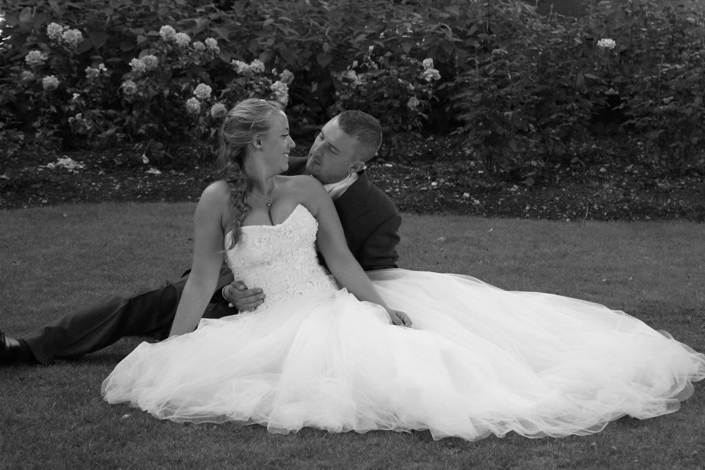 dan n lydia wedding testimonials.jpg