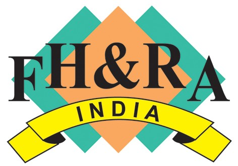 Federation of Hotels & Restaurants Association of India