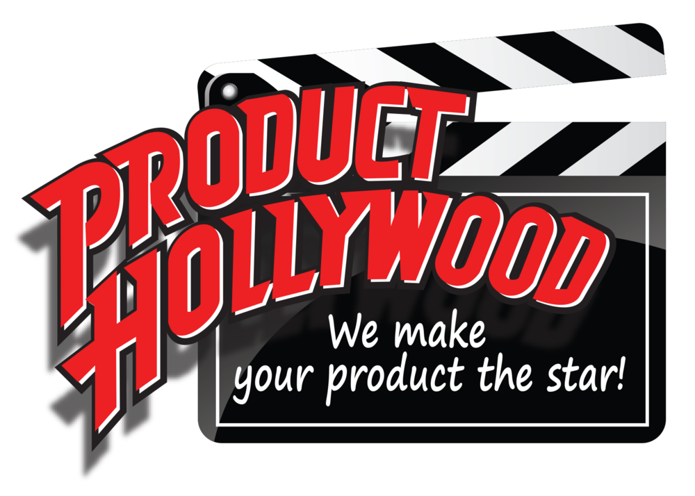 Product Hollywood