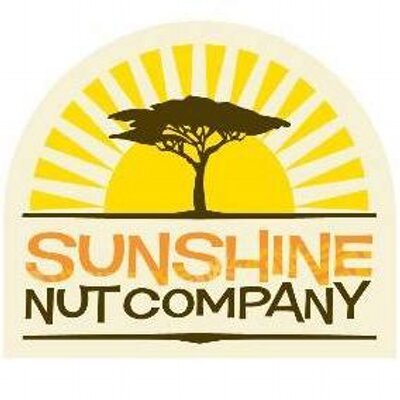 Sunshine Nut Company