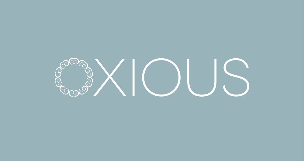 Oxious