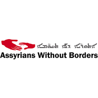 Assyrians Without Borders