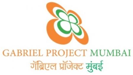 Gabriel Project Mumbai
