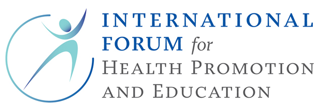 International Forum for Health Promotion & Education