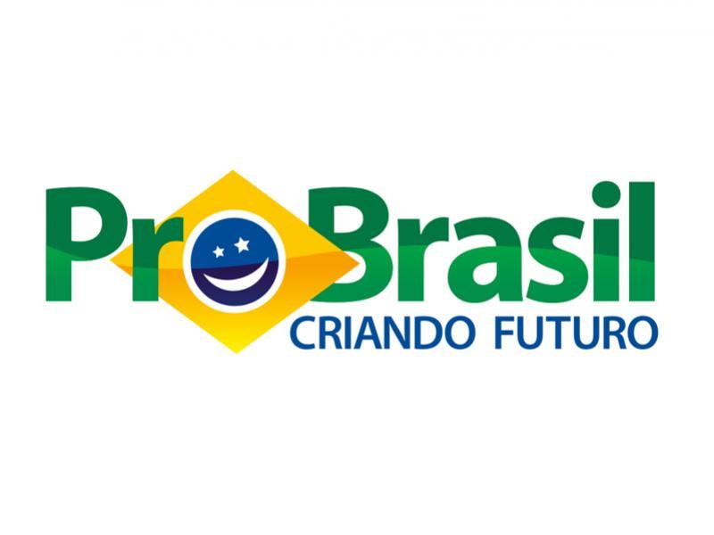 Pro Brasil