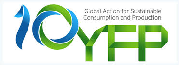 Sustainable Consumption & Production