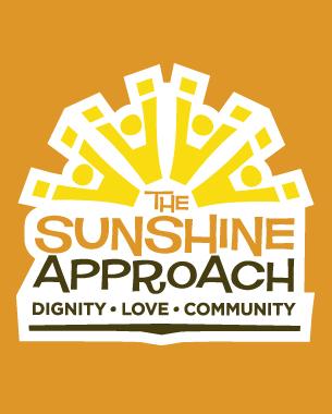 Sunshine Approach Foundation