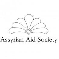 Assyrian Aid Society