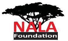 NALA Foundation