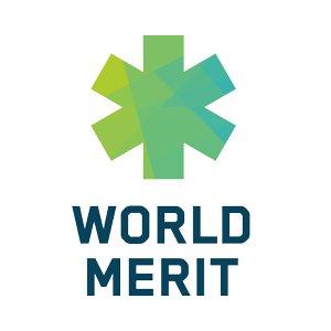 World Merit