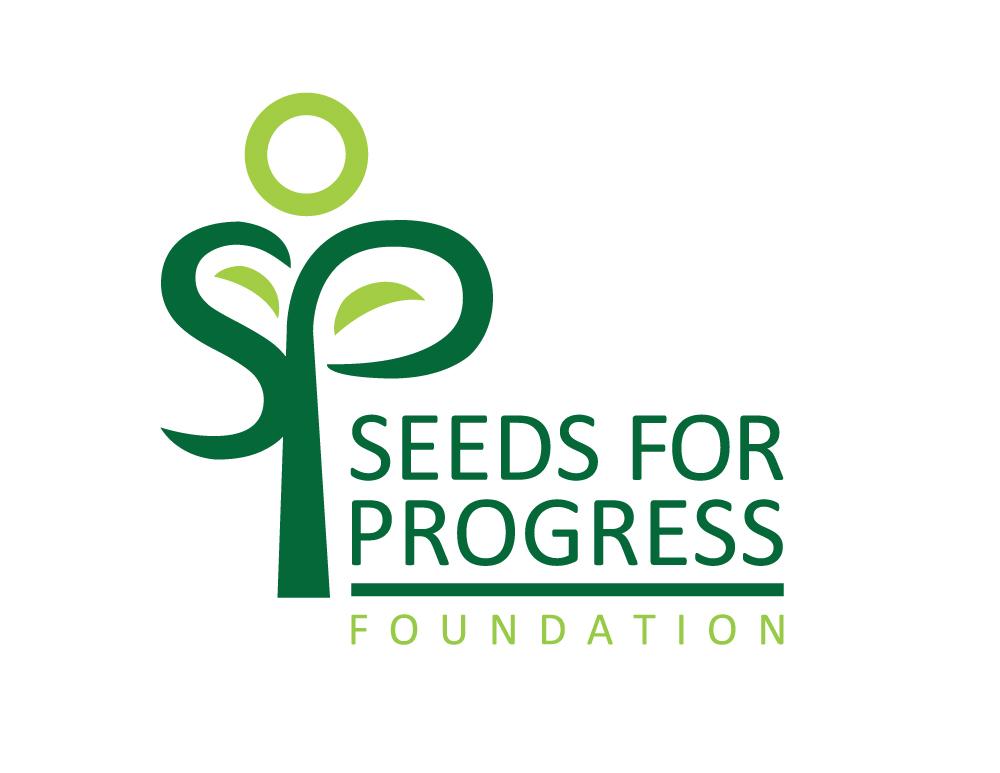 Seeds For Progress