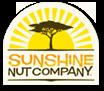 Sunshine Nut Co.png