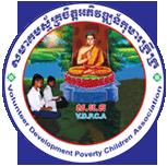VDCA Cambodia