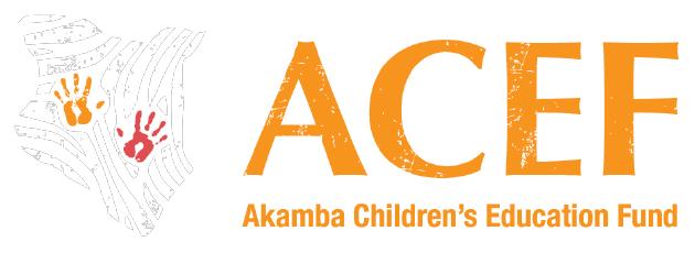 Akamba Children's Education Fund