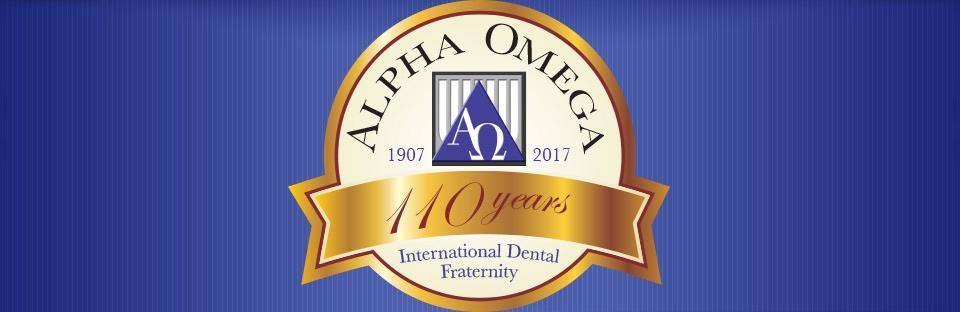 Alpha Omega International Dental Fraternity