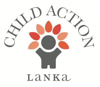 Child Action Lanka