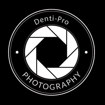Denti-Pro Photography