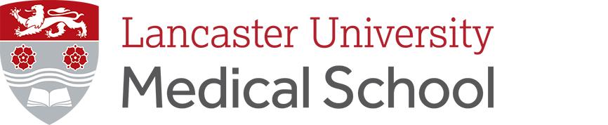 Lancaster University Medical School
