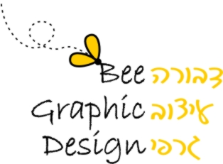 Bee Graphic Design