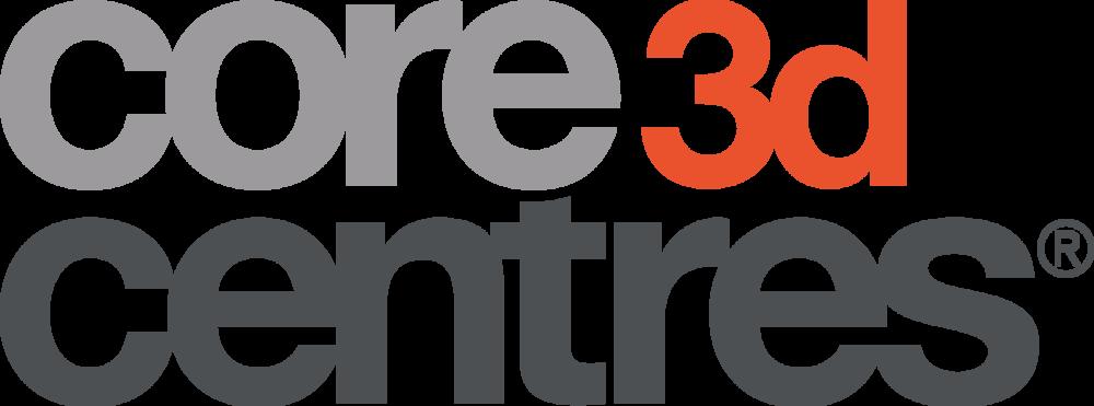968_Logo.png