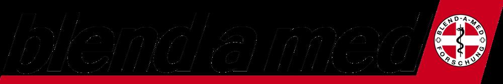 Blend-a-med_logo.png