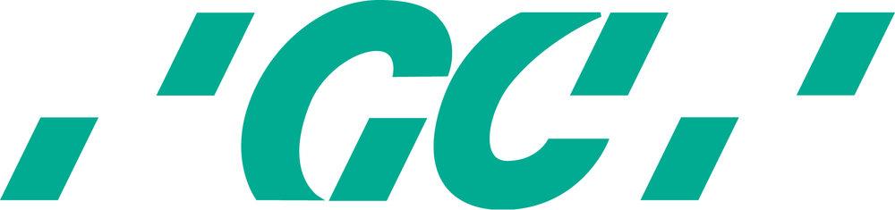 GC_Logo_400.jpg