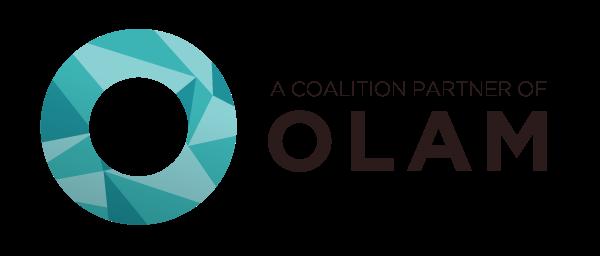 OLAM-logo.png