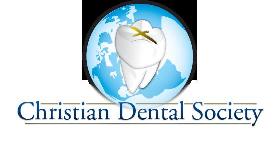 Christian Dental Society.png