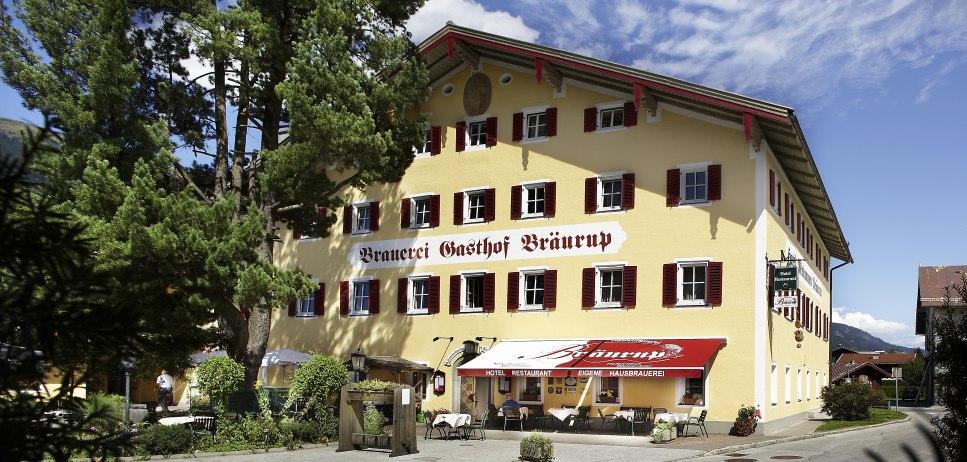 hotel-braeurup-mittersill-2.jpg