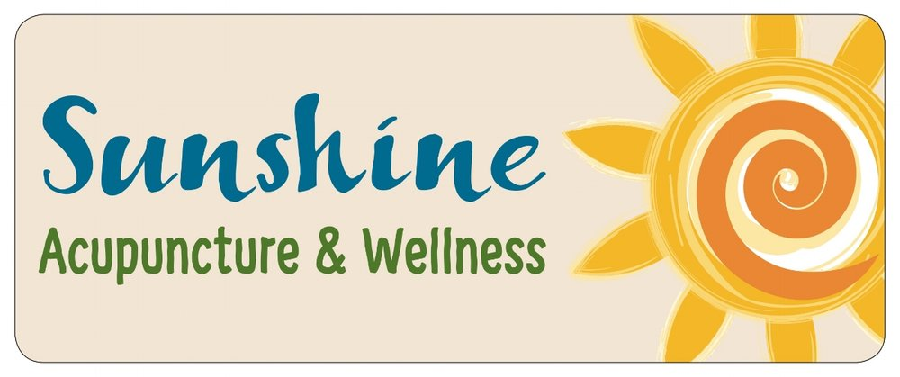 Sunshine Acupuncture and Wellness LLC is owned and operated by Dr. Amy Beer LAc, Dipl.O.M. Schedule an appointment today and learn about the benefits of acupuncture and Chinese Medicine.