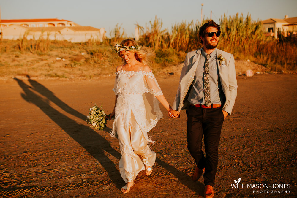 natural-couple-portraits-beach-destination-wedding-corfu-greece-photographer-5.jpg
