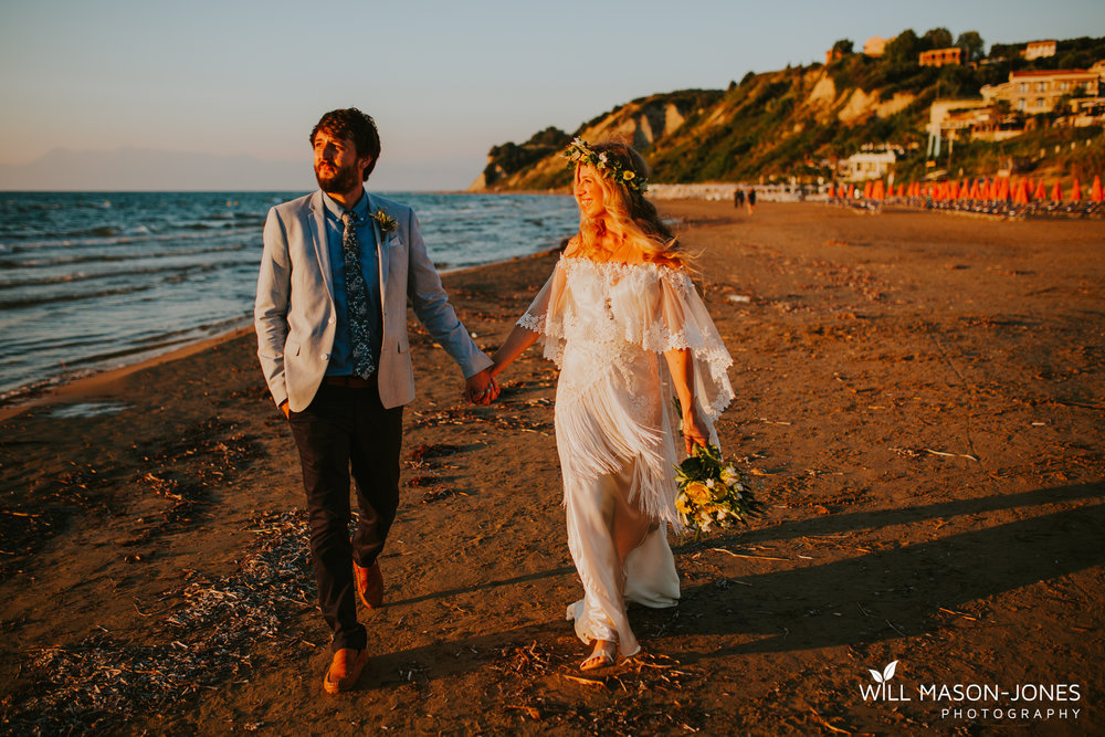 natural-couple-portraits-beach-destination-wedding-corfu-greece-photographer-14.jpg